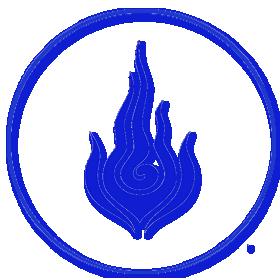 กองทุนอนุรักษ์พลังงาน